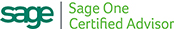 sage one certified